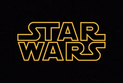 'Star Wars: Episode VII' Will Stick With Original Trilogy Canon